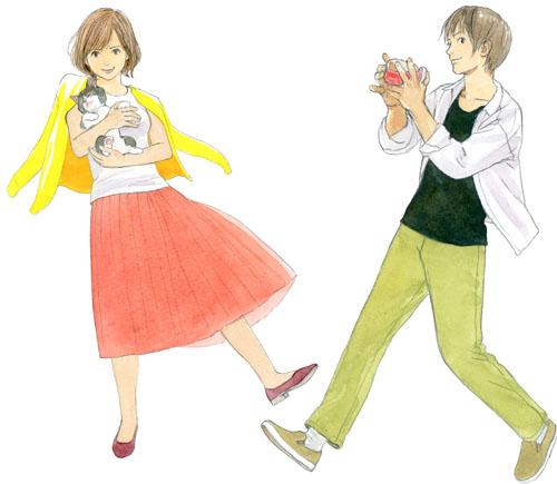 ショー&鈴.jpg