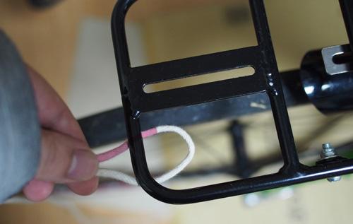ロープ2.jpg
