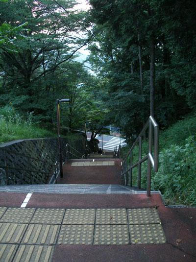 階段上.jpg