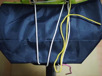 ロープ5.jpg