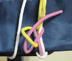 ロープ7.jpg