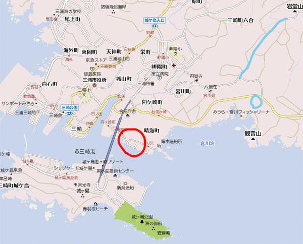 城ヶ島.jpg