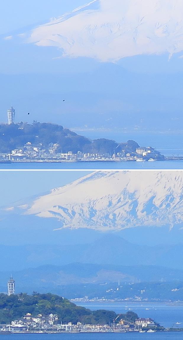 富士山比較.jpg