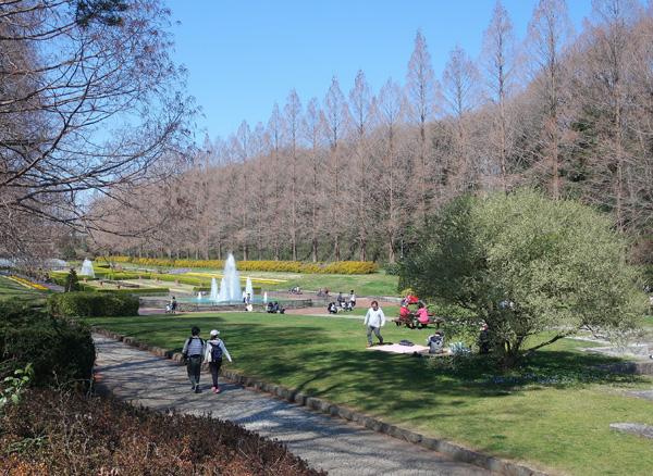 相模原公園4.jpg