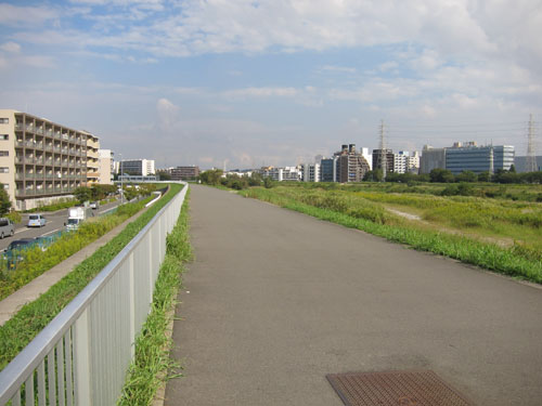 鶴見川10.jpg