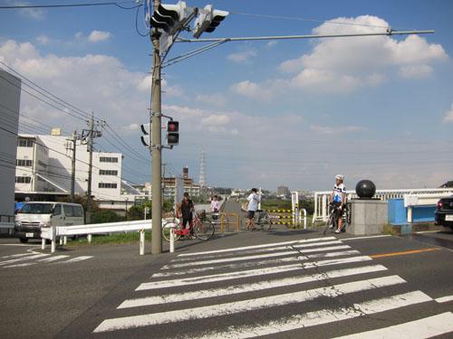 鶴見川12.jpg