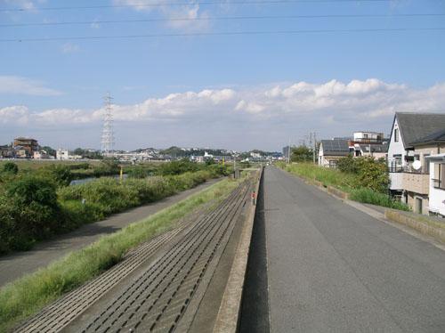 鶴見川13.jpg