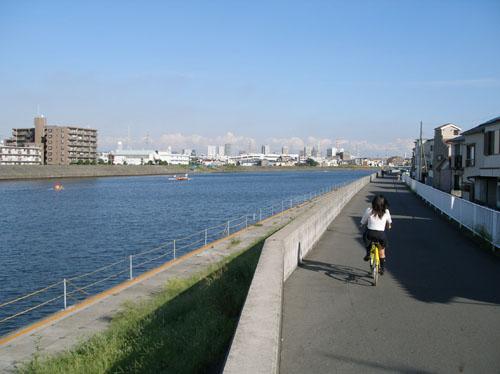 鶴見川15.jpg