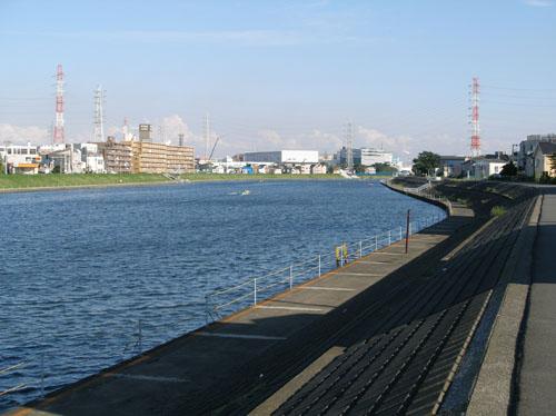 鶴見川16.jpg