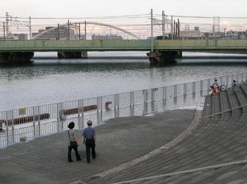 鶴見川18.jpg